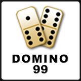 domino LintasQQ1