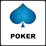 poker LintasQQ1